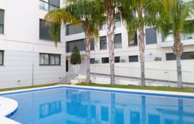 Cheap 3 bedroom apartments for sale in Valencia. Apartment – Ondara, Valencia, Spain