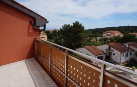 Apartment – Ližnjan, Istria County, Croatia for 110,000 €