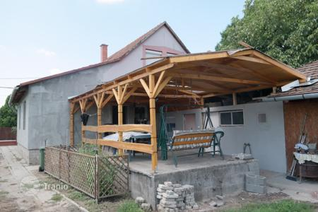Houses for sale in Fejer. Detached house - Nagyvenyim, Fejer, Hungary