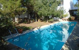 2 bedroom houses for sale in Psevdas. Two Bedroom Detached House