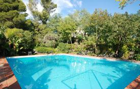 Property to rent in Sicily. Villa le Agavi