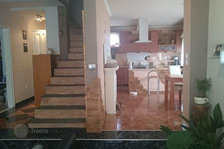 Residential for sale in Hernád. Detached house – Hernád, Pest, Hungary