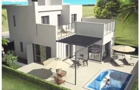 Villa – Murcia (city), Murcia, Spain for 400,000 €