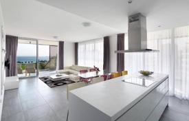 Luxury 3 bedroom apartments for sale in Cyprus. Apartment – Neapolis, Limassol (city), Limassol, Cyprus