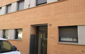 Foreclosed 3 bedroom apartments for sale in Catalonia. Apartment – Òdena, Catalonia, Spain