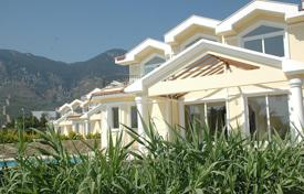 Residential for sale in Kyrenia. Villa – Lapta, Kyrenia, Cyprus