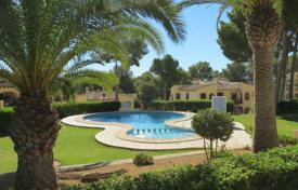 2 bedroom apartments by the sea for sale in Moraira. Apartment of 2 bedrooms in Moraira