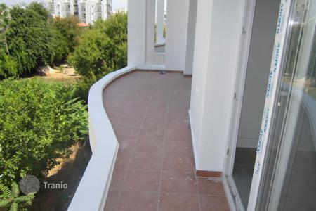 Cheap apartments for sale in Kyrenia. Apartment – Kyrenia, Cyprus