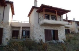 Luxury residential for sale in Pallini. Terraced house – Pallini, Administration of Macedonia and Thrace, Greece
