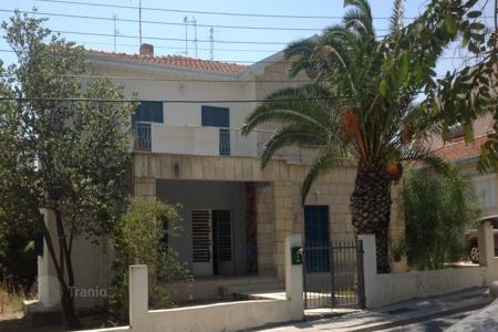 2 bedroom houses for sale in Nicosia. 2 Bedroom Detached House in Agioi Omologites