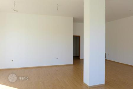 Commercial property for sale in Blagoevgrad. Business centre – Bansko, Blagoevgrad, Bulgaria