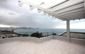 5 bedroom houses by the sea for sale in Bar. Villa – Bar, Montenegro