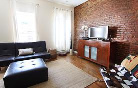 2 bedroom apartments to rent in State of New York. Apartment – Manhattan, New York City, State of New York,  USA