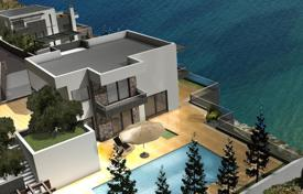 Luxury residential for sale in Heraklion. Villa – Heraklion, Crete, Greece