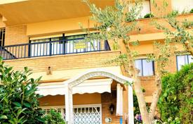 Apartments with pools by the sea for sale in Costa Brava. Apartment – Lloret de Mar, Catalonia, Spain