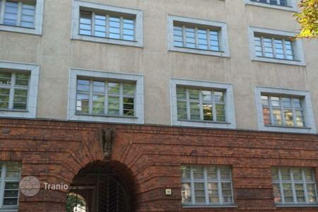 Commercial property to rent in Berlin. A floor in the multi-purpose building in Tiergarten, Berlin