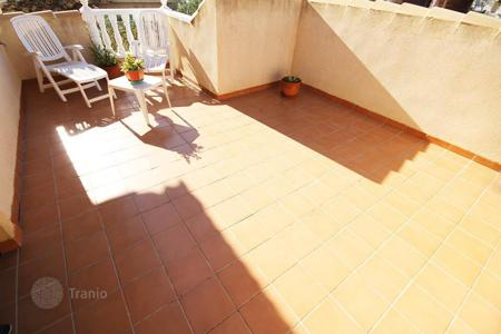 Houses with pools for sale in Valencia. Orihuela Costa, La Zenia, Villa of 230 m² with 700 m² plot