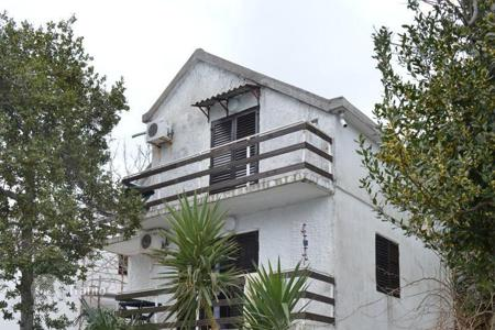 Residential for sale in Tivat. Villa – Tivat, Montenegro