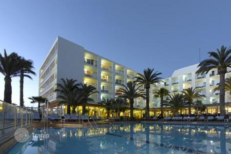 Hotels for sale in Spain. Hotel – Sant Antoni de Portmany, Ibiza, Balearic Islands,  Spain