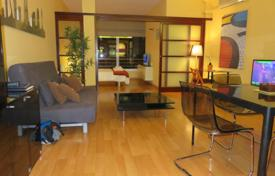 1 bedroom apartments by the sea for sale in Barcelona. Apartment – Barcelona, Catalonia, Spain