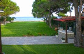 Luxury houses for sale in Marathonas. Villa – Marathonas, Attica, Greece