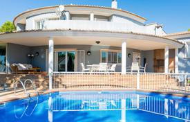 Residential for sale in La Cañada. Villa – La Cañada, Valencia, Spain