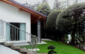 Residential for sale in Lombardy. Villa – Lierna, Lombardy, Italy