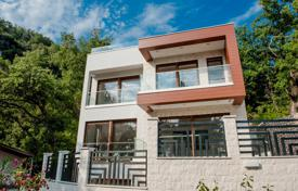 Houses from developers for sale overseas. Villa – Perazića Do, Budva, Montenegro