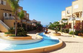 1 bedroom apartments for sale in Canary Islands. Apartment – Costa Adeje, Canary Islands, Spain