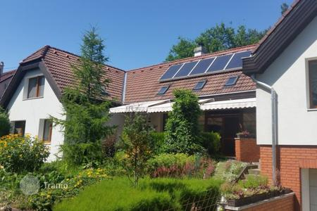Residential for sale in Pilisjászfalu. Detached house – Pilisjászfalu, Pest, Hungary