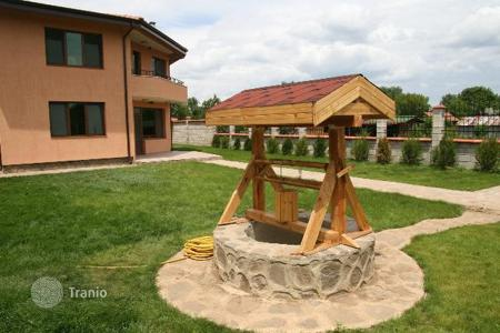 Residential for sale in Dobrich Region. Townhome - Kavarna, Dobrich Region, Bulgaria