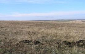 Cheap development land for sale in Yambol. Development land – Yambol (city), Yambol, Bulgaria