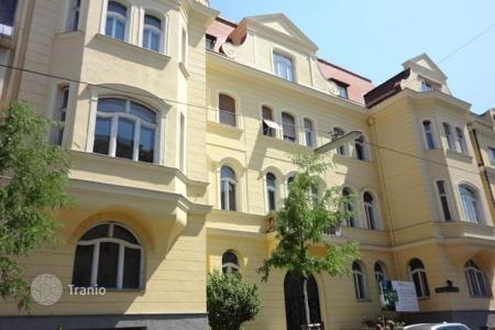Luxury 4 bedroom apartments for sale in Vienna. Apartment – Vienna, Austria