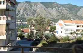 2 bedroom apartments for sale in Kotor. Apartment – Kindness, Kotor, Montenegro