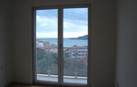 1 bedroom apartments for sale in Budva (city). Apartment – Budva (city), Budva, Montenegro