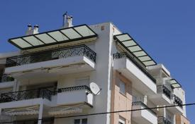 Penthouses for sale in Administration of Macedonia and Thrace. Penthouse with sea view, Perea, Greece