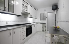 Cheap 4 bedroom apartments for sale in Spain. Apartment of 90 m² with 4 bedrooms, balcony and laundry
