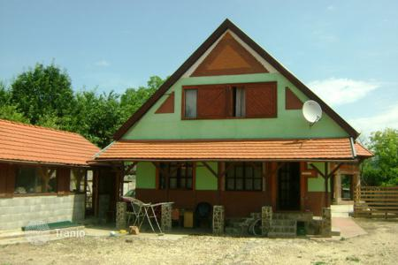 Residential for sale in Páty. Detached house - Páty, Pest, Hungary