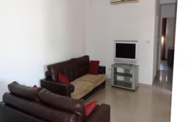 Apartments for sale in Strovolos. 2 bedroom apartment in Strovolos