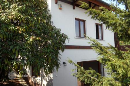 Residential for sale in Dunabogdány. Detached house – Dunabogdány, Pest, Hungary