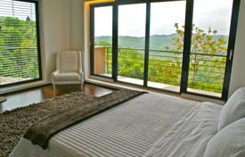 Residential for sale in Ljubljana. Villa – Ljubljana, Slovenia