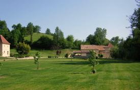 Residential for sale in Gironde. Agricultural – Saint-Émilion, Gironde, Aquitaine, France