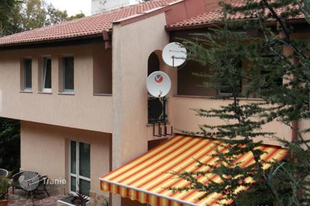 Residential for sale in Sofia-grad. Detached house – Sofia, Bulgaria