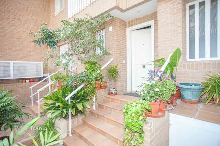 Property for sale in Alboraia. Villa - Alboraia, Valencia, Spain
