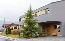 3 bedroom houses for sale in Slovenia. Villa – Slovenske Konjice, Slovenia