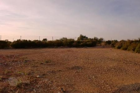 Land for sale in Faro. Development land – Tavira, Faro, Portugal