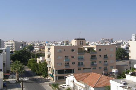 Cheap 1 bedroom apartments for sale in Nicosia. Apartment - Nicosia (city), Nicosia, Cyprus