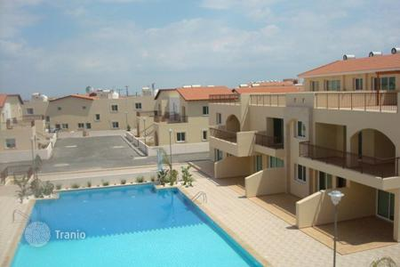 Cheap property for sale in Famagusta. Apartment – Paralimni, Famagusta, Cyprus