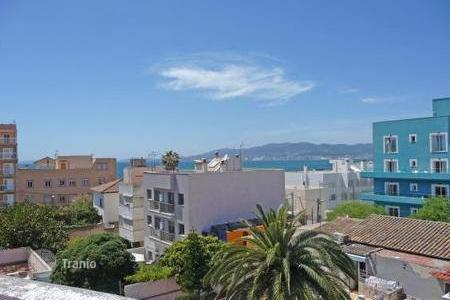 2 bedroom apartments for sale in Palma de Mallorca. Apartment – Palma de Mallorca, Balearic Islands, Spain