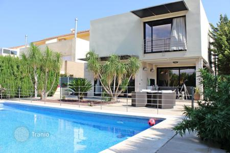 Property for sale in Gandia. Villa – Gandia, Valencia, Spain